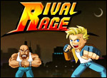 play rival rage