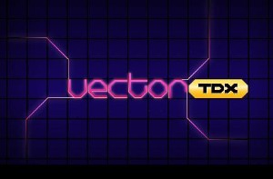 play vector tdx