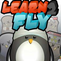 play learn to fly 2