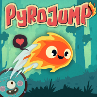 play pyro jump online